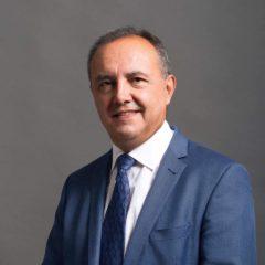 Θ. Καράογλου στο Radio North: «Ο λαϊκισμός είναι έμφυτος στο dna του ΣΥΡΙΖΑ»