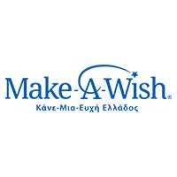 Make a Wish : Ένας εικονικός περίπατος για τα παιδιά που παλεύουν