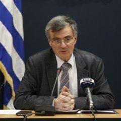 86 οι θάνατοι στην Ελλάδα – 71 τα νέα κρούσματα -1.955 στο σύνολο
