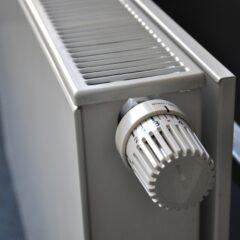 Επίδομα θέρμανσης: Τι αλλάζει στα κριτήρια, ποιους αφορά – Παραδείγματα