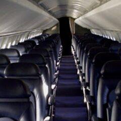 Κλείνει τη βάση της στη Φρανκφούρτη η Ryanair -Επειδή οι πιλότοι δεν δέχτηκαν μείωση μισθού
