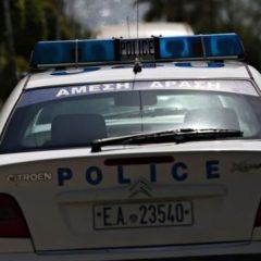 Εύβοια: Εντοπίστηκε νεκρός ο 70χρονος αγνοούμενος βοσκός