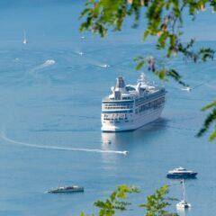 Θεσσαλονίκη: Σαλπάρει σήμερα το πρώτο καράβι του καλοκαιριού για Σποράδες -Οι τιμές και τα δρομολόγια