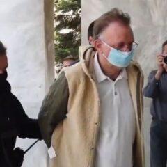 Υπόθεση Σειραγάκη: Αναμένεται η απόφαση για το αν θα παραμείνει ή όχι στη φυλακή
