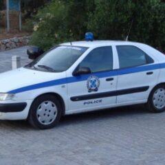 Θεσσαλονίκη: Ηχητικό μήνυμα από περιπολικά της ΕΛ.ΑΣ. – Μπαράζ ελέγχων από αύριο