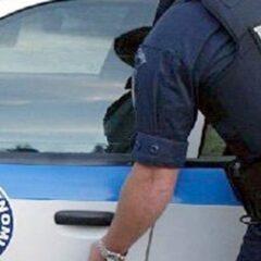 Θεσσαλονίκη: Επτά προσαγωγές για την επίθεση με βόμβες μολότοφ στο Αστυνομικό Τμήμα Θερμαϊκού