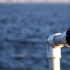 Χωρίς νερό για 4 ώρες την Πέμπτη δήμος της Θεσσαλονίκης