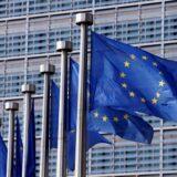Κομισιόν: Πιο ήπια ύφεση στην Ελλάδα το 2020