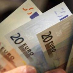 Επίδομα 534 ευρώ: Σήμερα πιστώνονται τα χρήματα σε 645.054 δικαιούχους