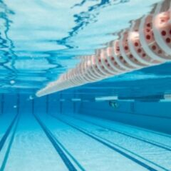 Επαναλειτουργεί από σήμερα το Δημοτικό Κολυμβητήριο της Καλαμαριάς