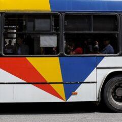 ΟΑΣΘ: Νεκρός 43χρονος οδηγός από κορωνοϊό – Νόσησε το 10% του προσωπικού