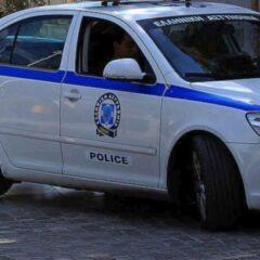 Έγκλημα στη Σαντορίνη: Στην εισαγγελία Νάξου αύριο ο 20χρονος δράστης – Τι θα υποστηρίξει