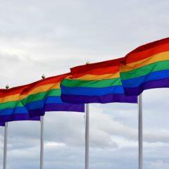 Το Thessaloniki Pride επιστρέφει στον Σεπτέμβριο – Στη Θεσσαλονίκη το EuroPride το 2024