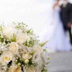Κορωνοϊός; «Βόμβα» διασποράς του ιού το γαμήλιο γλέντι στη Θεσσαλονίκη – Πάνω από 300 καλεσμένοι