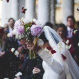 Θεσσαλονίκη: Τουλάχιστον 10 τα  κρούσματα κορωνοϊού μετά από γλέντι γάμου