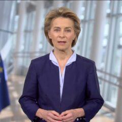 Την Τετάρτη θα συναντηθούν εκτάκτως οι επικεφαλής των θεσμών της Ε.Ε.