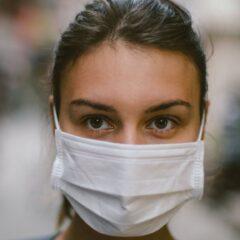 Τα μέτρα για τον κορωνοϊό «εξαφάνισαν»… τη γρίπη