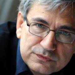 Αγιά Σοφιά: Καταπέλτης ο Νομπελίστας Ορχάν Παμούκ – «Είναι σαν να λέμε στον κόσμο ότι δεν είμαστε πλέον κοσμικό κράτος»