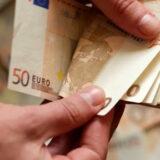 Παράταση στην υποβολή φορολογικών δηλώσεων: Προθεσμία έως τις 10 Σεπτεμβρίου
