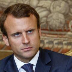 Κορωνοϊός- Γαλλία: Ενδεχόμενο παράτασης καραντίνας και πέραν της 1ης Δεκεμβρίου
