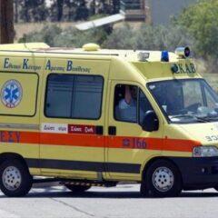 Κορωνοϊός: 841 νέα κρούσματα  – 10 νεκροί – 197 κρούσματα στη Θεσσαλονίκη – 20 Κοζάνη – 16 Καστοριά
