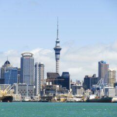 Η Νέα Ζηλανδία νομιμοποιεί την ευθανασία