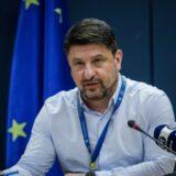 Νέα μέτρα για τον κορωνοϊό: Τέλος οι λιτανείες και οι εμποροπανηγύρεις