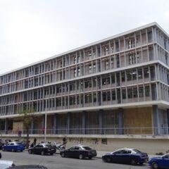 Θεσσαλονίκη: Ποινές κάθειρξης για τους δυο αναρχικούς που λήστεψαν χρηματαποστολή στο ΑΧΕΠΑ