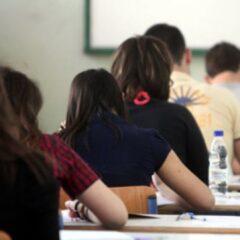 Υποχρεωτική η μάσκα στα σχολεία της Γαλλίας για παιδιά ηλικίας από 6 ετών και πάνω