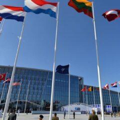 Πρεμιέρα συζητήσεων στο ΝΑΤΟ: Οι κόκκινες γραμμές της Αθήνας για έναρξη διαλόγου