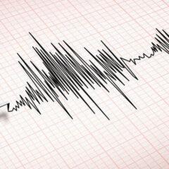 Σεισμός Κρήτη: Για μικρό τσουνάμι προειδοποιεί ο Γεράσιμος Παπαδόπουλος – «Απομακρυνθείτε από τις ακτές»