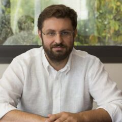 Κ. Ζαχαριάδης στο Radio North: Στόχος μας… η ήττα Μητσοτάκη – Δεν χρειάζεται συνέδριο για νέο σήμα