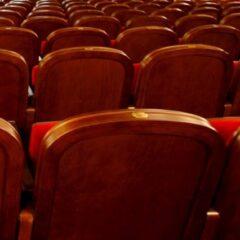 Εθνικό Θέατρο – ΚΘΒΕ: Τέλος στους απευθείας διορισμούς καλλιτεχνικών διευθυντών