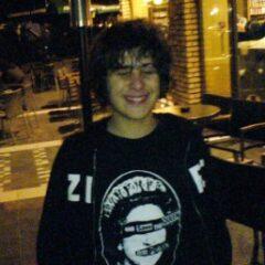 Επί ποδός η ΕΛΑΣ για την επέτειο της δολοφονίας Γρηγορόπουλου