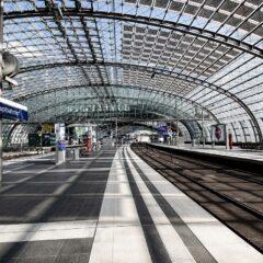 Nέο αυστηρό lockdown στη Γερμανία