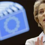 Γερμανικός Τύπος για «Ελλάδα 2.0»: «Παραδειγματική η εκπόνηση του ελληνικού σχεδίου»