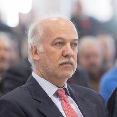 Γ.Φλωρίδης στο Radio North: «ΚΙΝΑΛ-ΣΥΡΙΖΑ να αυτοδιαλυθούν και να πάμε σε κάτι καινούργιο!»