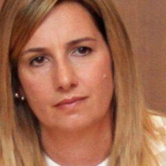 Σοφία Μπεκατώρου: Καταθέτει στον εισαγγελέα για την σεξουαλική κακοποίηση
