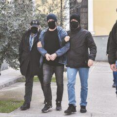 Νέα ποινική δίωξη για τον Δημήτρη Λιγνάδη