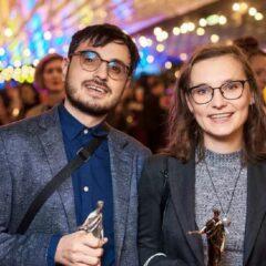 «Όλα δεν θα πάνε καλά» η ταινία δύο επιζώντων του Τσερνόμπιλ στο Φεστιβάλ Ντοκιμαντέρ Θεσσαλονίκης