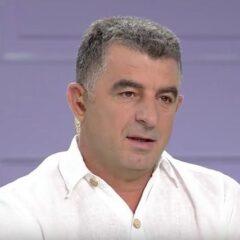 Δολοφονία Καραϊβάζ: Στο μικροσκόπιο της ΕΛΑΣ τα συμβόλαια θανάτου της Greek Mafia και τα άρθρα του δημοσιογράφου