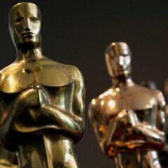 Οσκαρ 2021: Στο Nomadland τα βραβεία καλύτερης ταινίας και σκηνοθεσίας -Ολα όσα έγιναν τη μεγάλη βραδιά