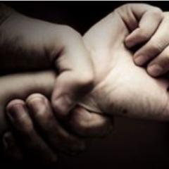 Θεσσαλονίκη – Καταθέσεις σοκ για σεξουαλική παρενόχληση στη δίκη του γυναικολόγου – Συγκλονίζει η μαρτυρία ενός από τα θύματά του