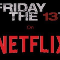 Αυτές είναι οι καλύτερες ταινίες τρόμου για να δείτε σήμερα Παρασκευή και 13 – ΒΙΝΤΕΟ