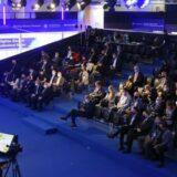 Θεσσαλονίκη – BEYOND Forum: Η τεχνητή νοημοσύνη αλλάζει τη ζωή μας
