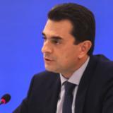 Ηλεκτρική διασύνδεση Ελλάδας – Αιγύπτου: Πέφτουν την Πέμπτη οι υπογραφές