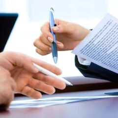Σήμερα οι υπογραφές για την ηλεκτρική διασύνδεση Ελλάδας-Αιγύπτου -Μια συμφωνία μεγάλης γεωπολιτικής σημασίας